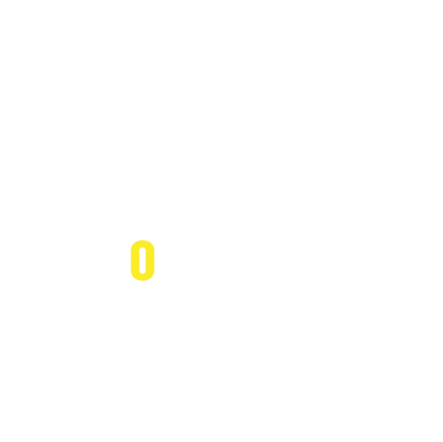 The Youth Collective